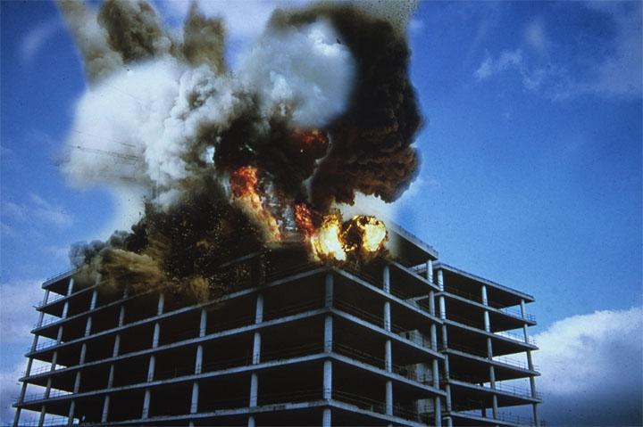 http://www.johnbeattie.ie/files/gimgs/th-60_9_John Beattie 35mm slide film.jpg