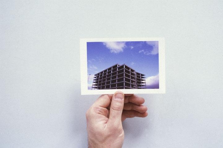 https://www.johnbeattie.ie/files/gimgs/th-60_15_John Beattie 35mm slide film.jpg