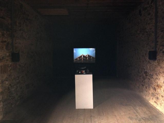 https://www.johnbeattie.ie/files/gimgs/th-60_John Beattie installation Howard Roark.jpg