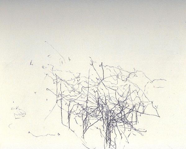 http://www.johnbeattie.ie/files/gimgs/th-69_5 Drawing.jpg