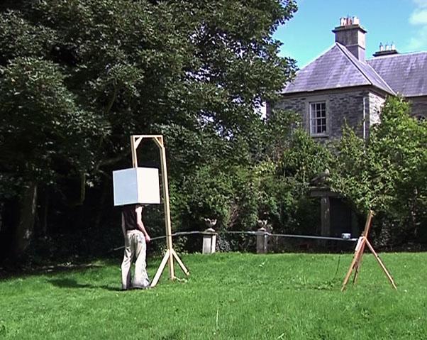http://www.johnbeattie.ie/files/gimgs/th-69_1_ Long Distance Drawing Beattie.jpg