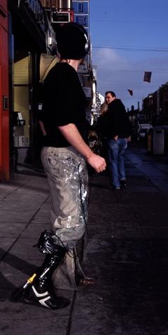 http://www.johnbeattie.ie/files/gimgs/th-71_EV+A 2006 Beattie.jpg