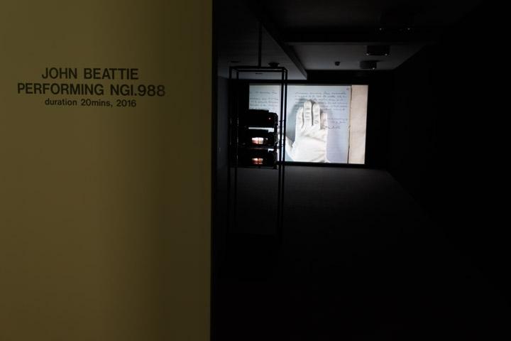 https://www.johnbeattie.ie/files/gimgs/th-88_10 John Beattie Performing NGI_988.jpg
