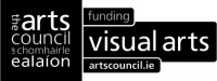 https://www.johnbeattie.ie/files/gimgs/th-35_NEW ARTS COUNCIL LOGO MAR 09.jpg